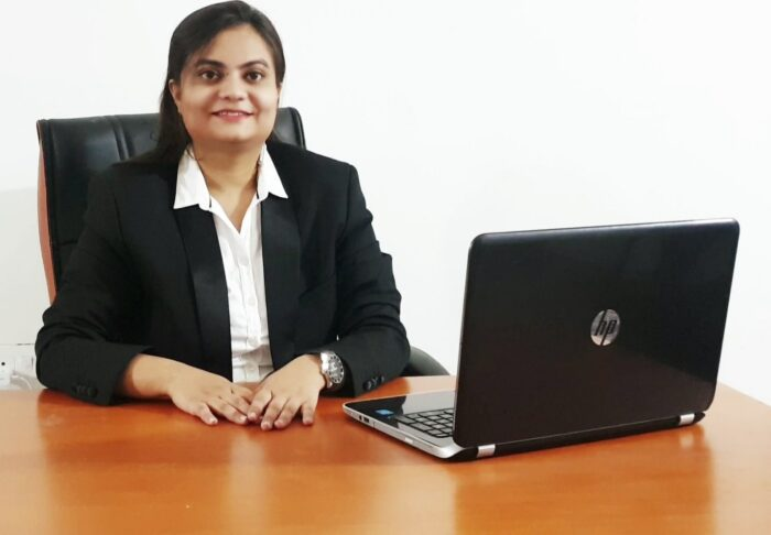 Best Stock Research Analyst in India