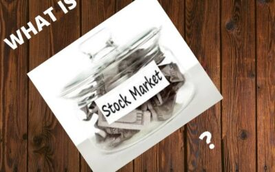 What is Stock Market ?