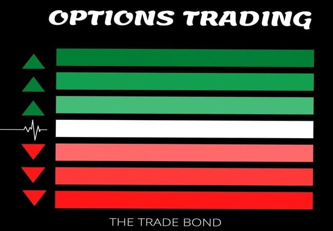 How to do Options Trading?